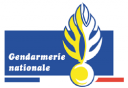 gendarmerienationale.png